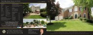 10501 Chester Way_BRO_22.5x9 - HomeVisit