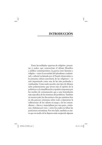 Hojéalo - PlanetadeLibros.com