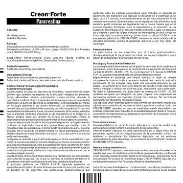 33541A pros Creon Forte.cdr - Raffo