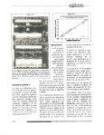 Ecocardiograma (modo m) - Page 3