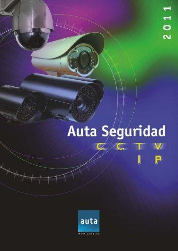 FULL HD - Auta
