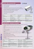 FULL HD - Auta - Page 4