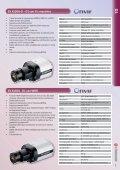 FULL HD - Auta - Page 5