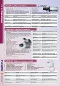 FULL HD - Auta - Page 6
