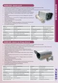 FULL HD - Auta - Page 7