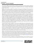 Master Account Agreement, Including Investment ... - LPL Financial - Page 3