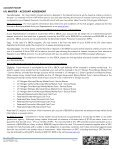 Master Account Agreement, Including Investment ... - LPL Financial - Page 4