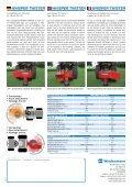 WHISPER TWISTER - Wiedenmann GmbH - Seite 2