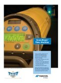 View Full September PDF Issue - Utility Contractor Online - Page 2