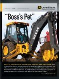 View Full September PDF Issue - Utility Contractor Online - Page 3