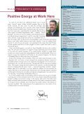 View Full September PDF Issue - Utility Contractor Online - Page 7