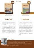 Das Buch - Page 6
