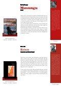 Das Buch - Page 7