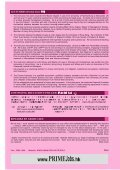 professional diploma in legal studies - Hong Kong Management ... - Page 6