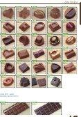 Cioccolato - Cardin Deko - Page 2