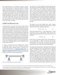 Directivity and VSWR Measurements - Marki Microwave - Page 2