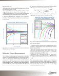 Directivity and VSWR Measurements - Marki Microwave - Page 4