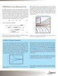 Directivity and VSWR Measurements - Marki Microwave - Page 5