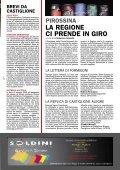 L'INTOCCABILE - La Civetta - Page 5