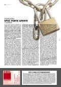 L'INTOCCABILE - La Civetta - Page 6