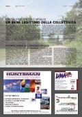 L'INTOCCABILE - La Civetta - Page 7