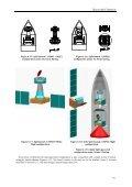 6. SPACECRAFT COMPOSITE - ESA - Page 5