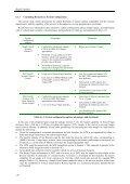 6. SPACECRAFT COMPOSITE - ESA - Page 6