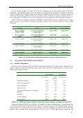 6. SPACECRAFT COMPOSITE - ESA - Page 7