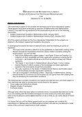 Mathematics and Mathematical Literacy - Thutong - Page 7