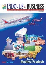 COVER FIN OPP.CDR - new media
