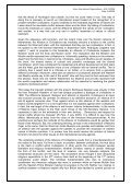 Alliance of Civilisations or 'Alliance of the Civilised'? - Real Instituto ... - Page 2