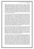 Alliance of Civilisations or 'Alliance of the Civilised'? - Real Instituto ... - Page 3