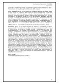 Alliance of Civilisations or 'Alliance of the Civilised'? - Real Instituto ... - Page 4