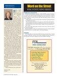 Summer - Mississippi Association of REALTORS - Page 4