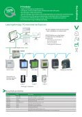 Last ned info - Schneider Electric - Page 2