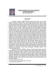 Selengkapnya: Jakarta Sebagai Kota Tropis.pdf - Blog Staff UI