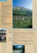 varianta 2 - Page 2
