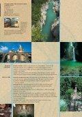 varianta 2 - Page 5