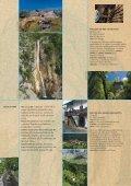 varianta 2 - Page 7