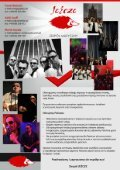 agencja koncertowa - Hotele i sale konferencyjne - Page 2