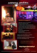 agencja koncertowa - Hotele i sale konferencyjne - Page 3