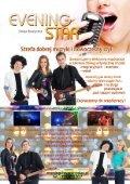 agencja koncertowa - Hotele i sale konferencyjne - Page 4