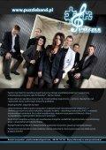agencja koncertowa - Hotele i sale konferencyjne - Page 5