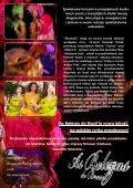 agencja koncertowa - Hotele i sale konferencyjne - Page 7