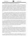 CCA - Nations Unies à Cap-Vert - Page 7