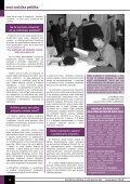 November 2004 - Ústredie práce, sociálnych vecí a rodiny - Page 4