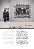 Jaitsi PDF - Museo de Bellas Artes de Bilbao - Page 4
