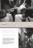 Jaitsi PDF - Museo de Bellas Artes de Bilbao - Page 5