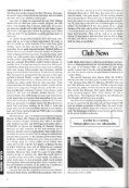 VGC News/Newsletters - Lakes Gliding Club - Page 4