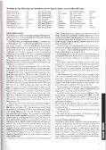 VGC News/Newsletters - Lakes Gliding Club - Page 5